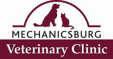 Mechanicsburg Veterinary Clinic